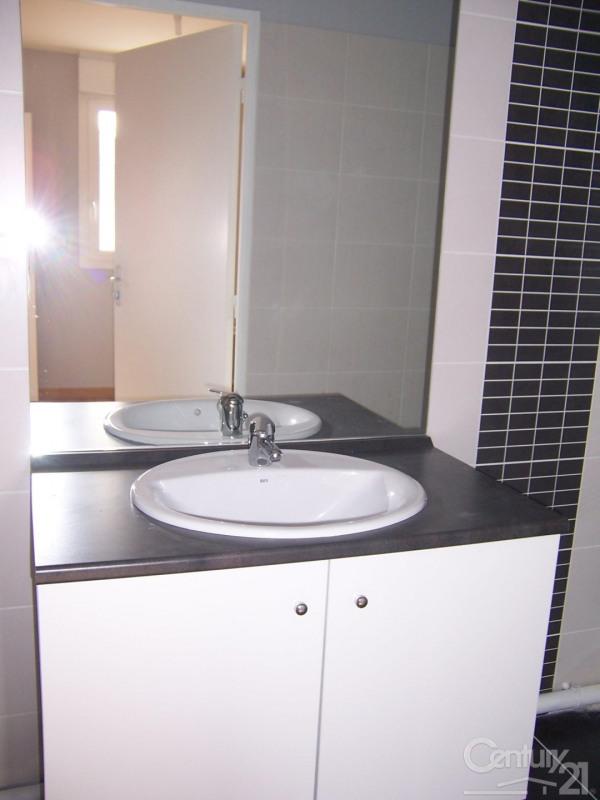 Location appartement Caen 595€ CC - Photo 5