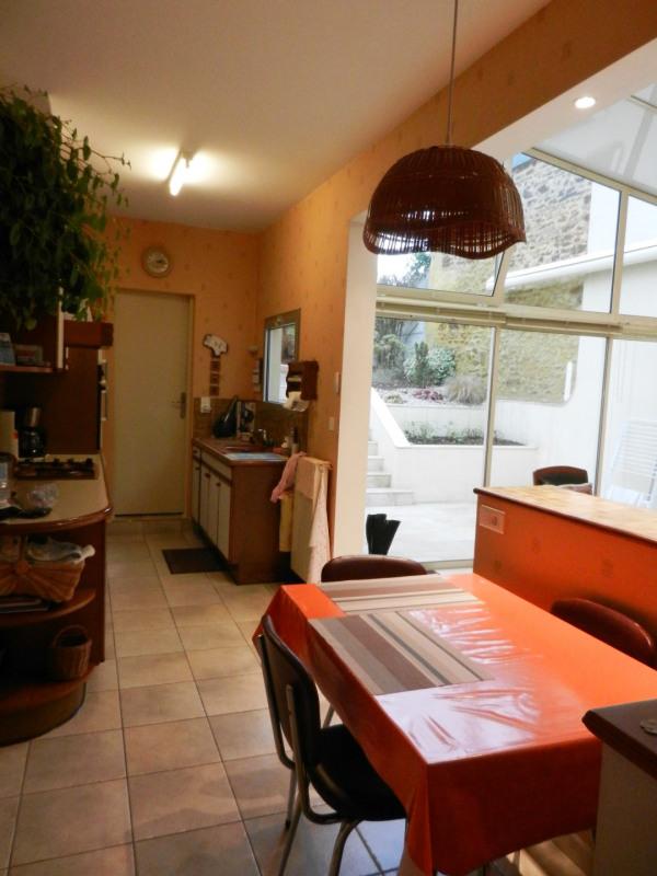 Sale house / villa Le mans 348400€ - Picture 5