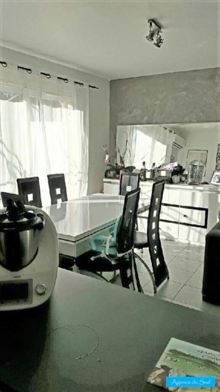 Vente appartement Plan d aups 195000€ - Photo 4