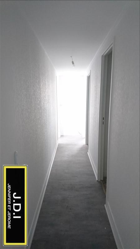 Vente appartement Epinay sur seine 99900€ - Photo 10