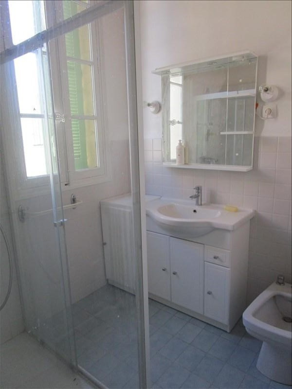 Location appartement Nimes 850€ CC - Photo 5