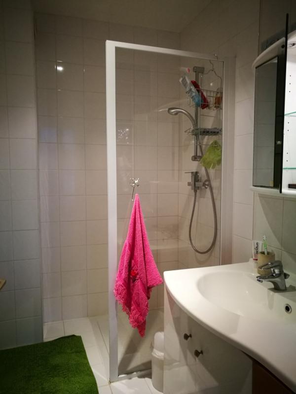 Location appartement Melun 715€ CC - Photo 4