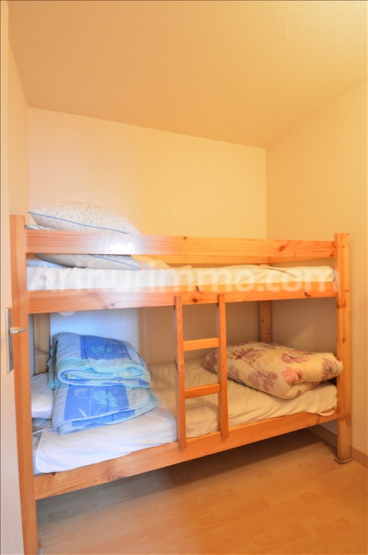 Vente appartement St aygulf 149 000€ - Photo 5