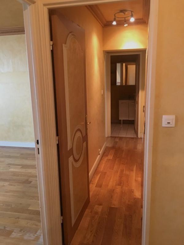 Vente appartement Bagnolet 130000€ - Photo 6