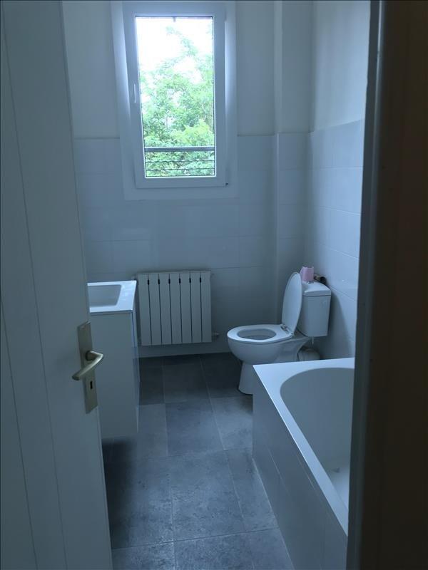 Sale house / villa Nanterre 525000€ - Picture 8