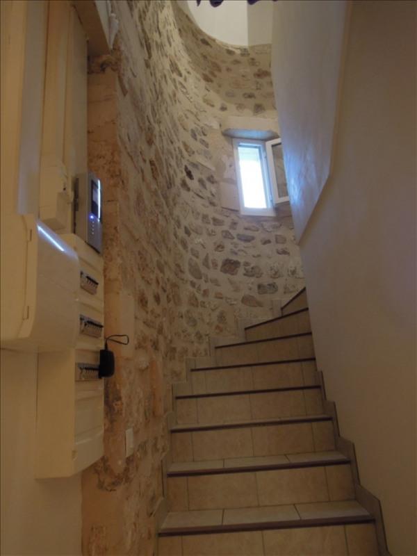 Vente appartement Crepy en valois 144000€ - Photo 5