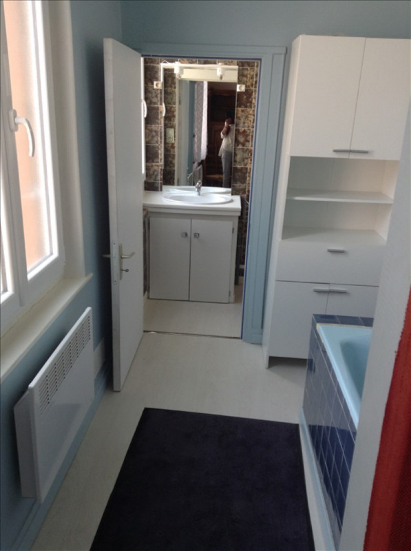 Location appartement St quentin 365€ CC - Photo 2