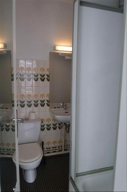 Location appartement Caen 370€ CC - Photo 3