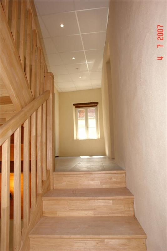 Produit d'investissement immeuble Moulins 363825€ - Photo 4