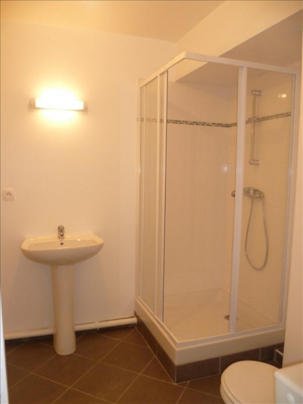 Location appartement Fleury sur orne 463€ CC - Photo 5