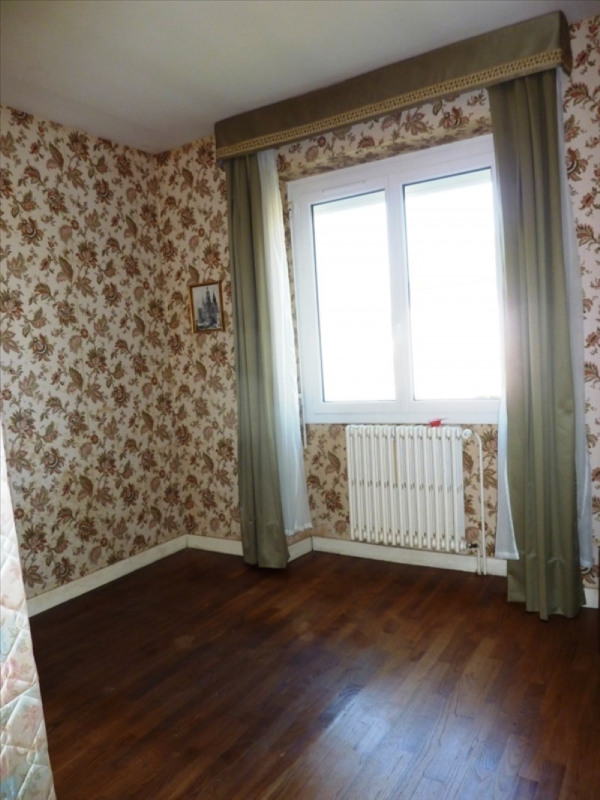 Vente maison / villa Louvigne du desert 101920€ - Photo 6