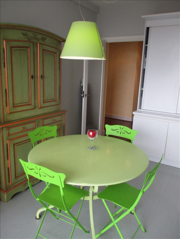 Sale apartment Roanne 283500€ - Picture 7