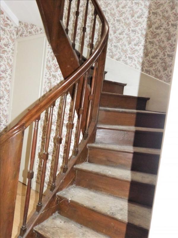 Vente appartement Albi 110000€ - Photo 10