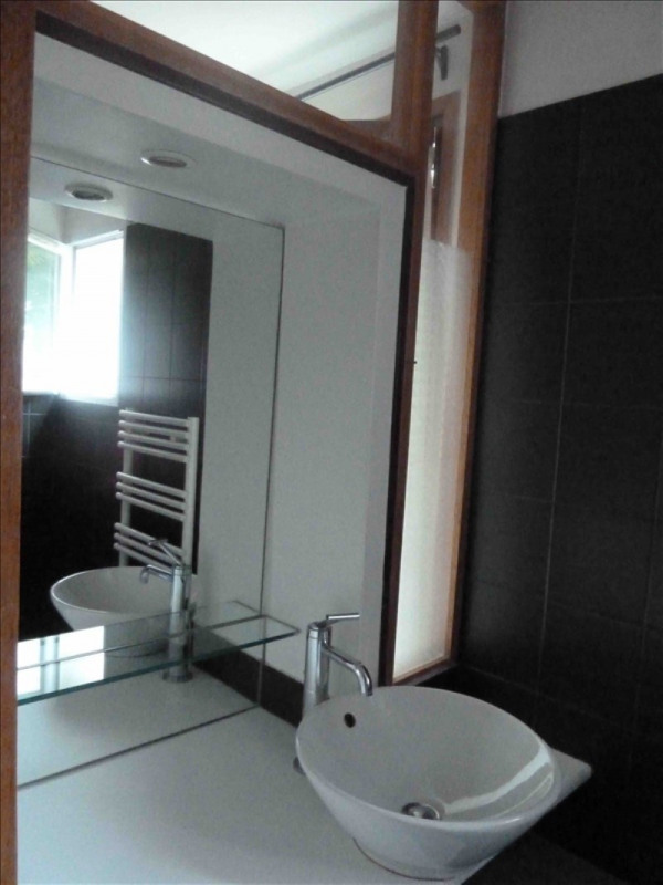 Vente appartement Paris 18ème 330000€ - Photo 5