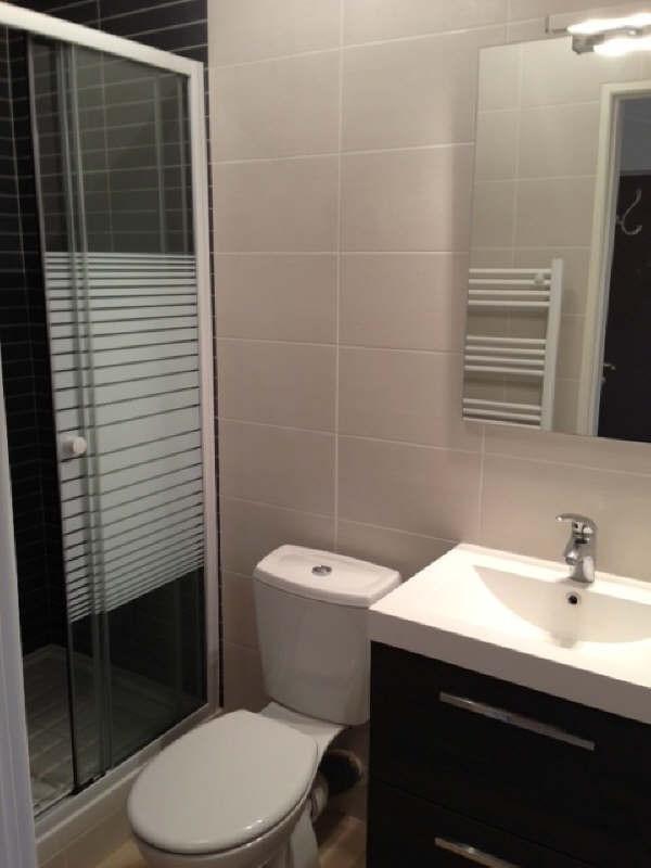 Location appartement Bezons 850€ CC - Photo 6