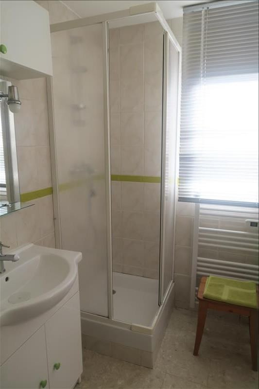 Location appartement Epinay sur orge 600€ CC - Photo 5