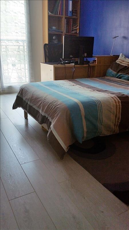 Vente appartement Villejuif 438000€ - Photo 4