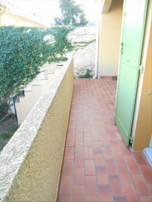 Vente maison / villa Port vendres 325000€ - Photo 10