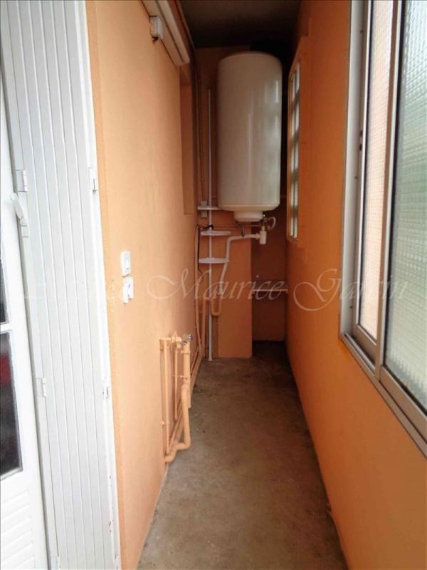 Affitto appartamento Orange 630€ CC - Fotografia 8