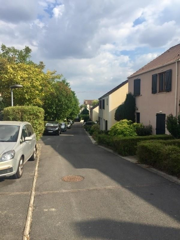 Rental house / villa Houilles 1600€ CC - Picture 3