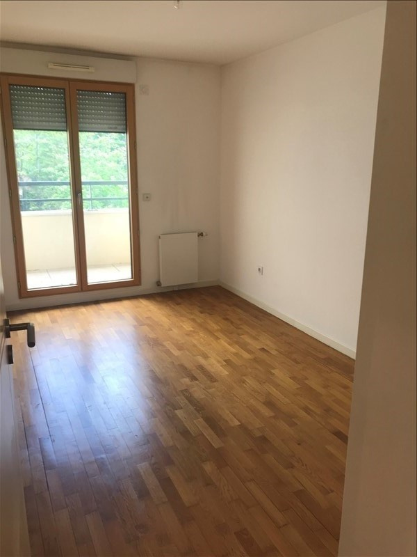 Location appartement Joinville le pont 1 210€ CC - Photo 4