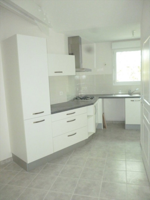 Vente appartement Pau 198 000€ - Photo 2
