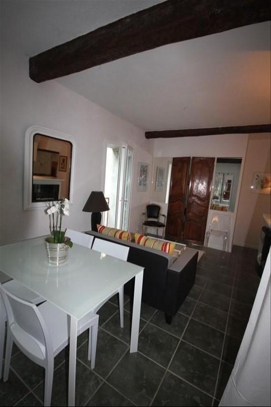 Vente appartement Collioure 175000€ - Photo 6