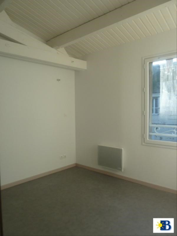 Location appartement Chatellerault 405€ CC - Photo 3