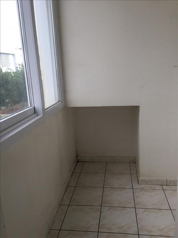 Vente appartement Royan 212 000€ - Photo 7