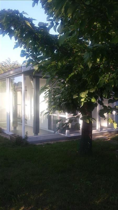 Sale house / villa Biscarrosse 204000€ - Picture 10