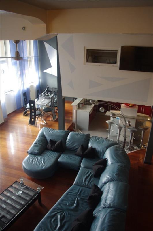 Vente loft/atelier/surface Schiltigheim 449000€ - Photo 6