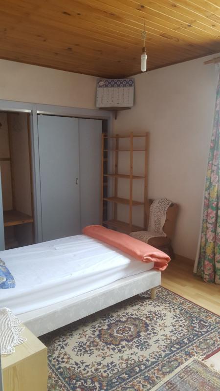 Sale apartment Quimper 70200€ - Picture 2