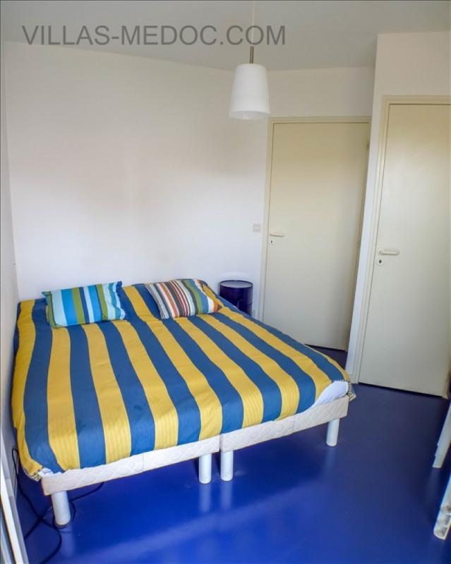 Sale apartment Vendays montalivet 98500€ - Picture 3