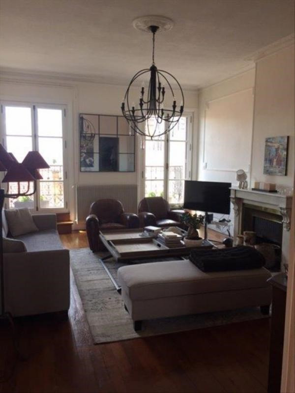Vente appartement Roanne 189 000€ - Photo 3