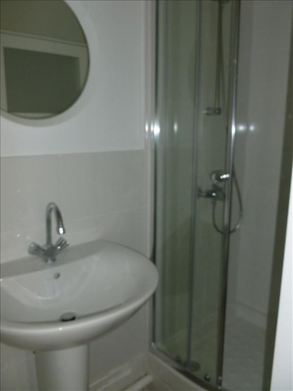 Alquiler  apartamento Louveciennes 450€ CC - Fotografía 4