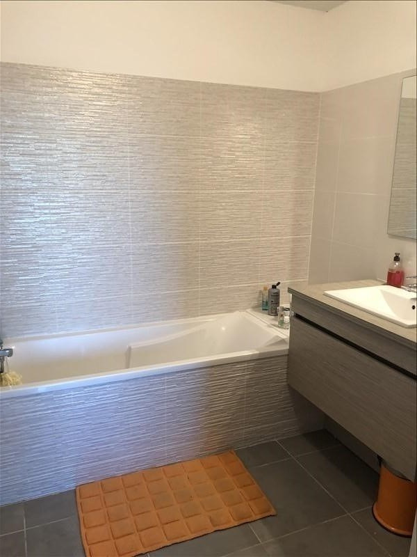 Sale apartment Baillargues 220000€ - Picture 4