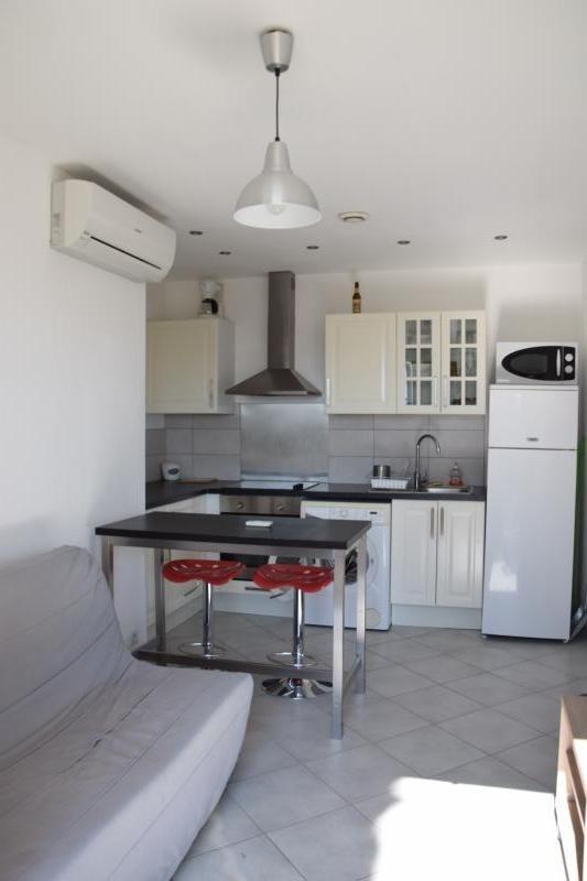 Vente de prestige maison / villa Eguilles 595000€ - Photo 8