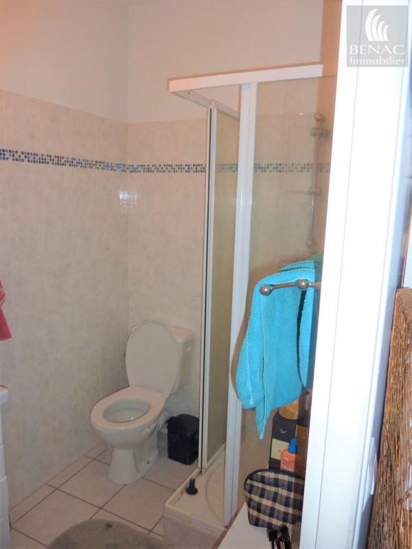 Location appartement Montastruc la conseillere 595€ CC - Photo 6