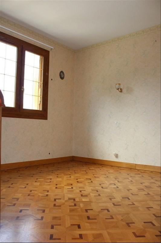 Sale house / villa Nanteuil les meaux 331000€ - Picture 4