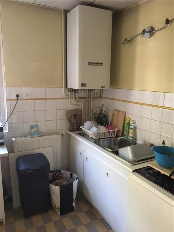 Location appartement Toulouse 552€ CC - Photo 3