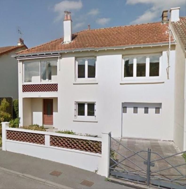 Sale house / villa La roche sur yon 194000€ - Picture 1