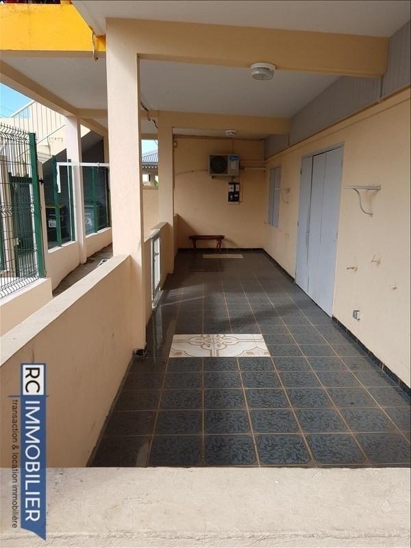 Rental house / villa Saint-andré 800€ CC - Picture 7