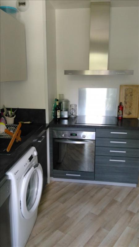 Alquiler  apartamento Villejuif 1300€ CC - Fotografía 4