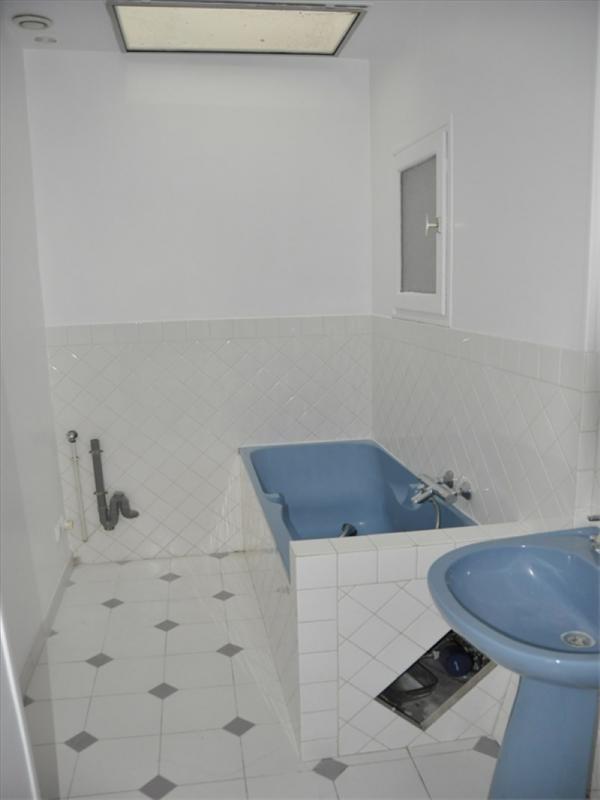 Rental apartment Soissons 640€ CC - Picture 4