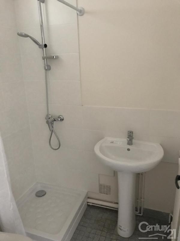 Affitto appartamento Caen 385€ CC - Fotografia 6