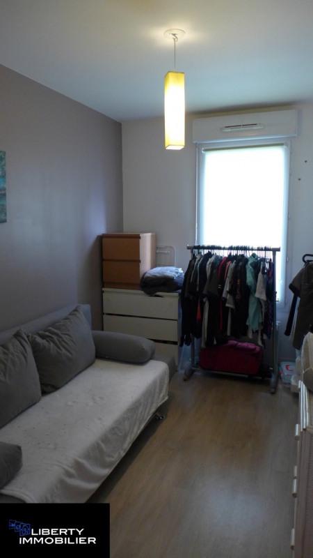 Revenda apartamento Trappes 187000€ - Fotografia 7