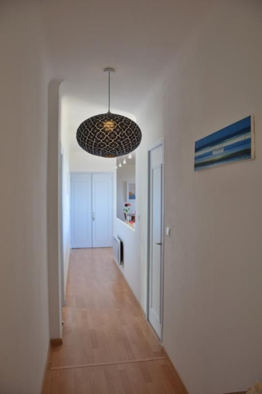 Vente appartement Eguilles 398 000€ - Photo 5