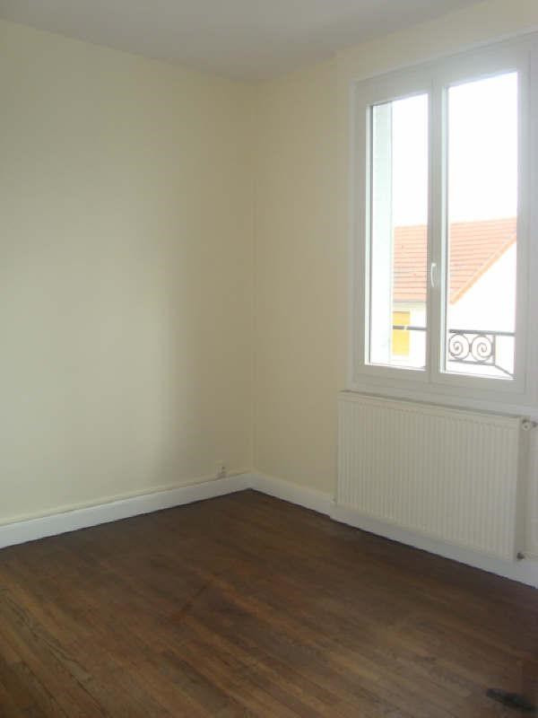 Location appartement Montlucon 350€ CC - Photo 3