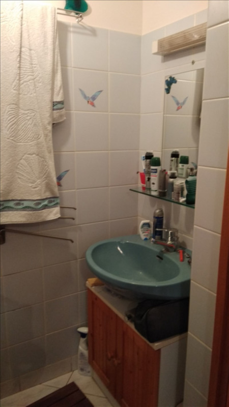 Location maison / villa Vendome 700€ CC - Photo 5