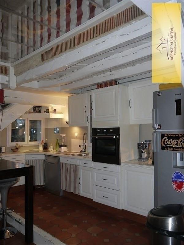 Verkoop  huis Breval 294000€ - Foto 4